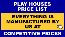 garden sheds price list play houses price list