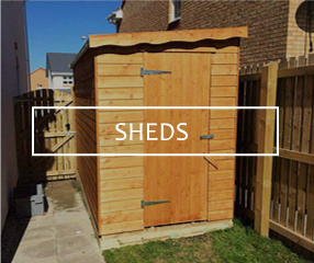 Garden Sheds Glasgow garden sheds glasgow, apex roof wooden sheds airdrie, elite